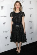 София Коппола, фото 69. Sofia Coppola W Magazine Best Performances issue party at Chateau Marmont on January 13, 2012 in Los Angeles, California, foto 69