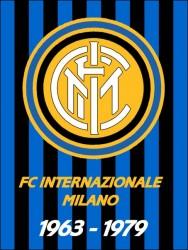 Интернационале (Милан) составы разных лет 88ddfd169763224