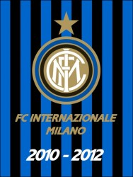 Интернационале (Милан) составы разных лет 8fbb00169763249
