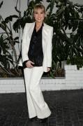 Эльза Патаки, фото 788. Elsa Pataky W Magazine's 69th Annual Golden Globe Awards Celebration in LA, 13.01.2012, foto 788