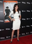 Даниэла Руа, фото 95. Daniela Ruah premiere of 'Haywire' in Los Angeles – 1/5/2012, foto 95