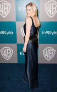 Элиша Катберт, фото 4405. Elisha Cuthbert 13th Annual Warner Bros. and InStyle Golden Globe After Party held at The Beverly Hilton hotel on January 15, 2012 in Beverly Hills, California, foto 4405