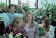 Джэньюэри Джонс, фото 811. January Jones American Pie 3 - Stills*Thanx guys for the latest pictures, foto 811,