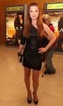 http://thumbnails50.imagebam.com/17050/f9f96d170493101.jpg