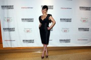Карла Гуджино, фото 1551. Carla Gugino 'The Road To Mecca' Opening Night Party in New York - January 17, 2012, foto 1551