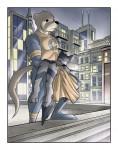 [galería] Imágenes Furry Efceb5171177552
