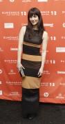 Мэри Элизабет Уинстэд, фото 697. Mary Elizabeth Winstead – Smashed premiere at Sundance Film Festival 01/22/2012, foto 697