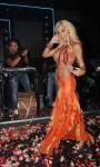 Зета Theodoropoulou, фото 70. Zeta Theodoropoulou, foto 70