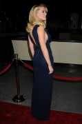 Эмбер Хёрд, фото 2456. Amber Heard 64th Annual Directors Guild Awards in Hollywood - January 28, 2012, foto 2456