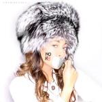 Raven Symone - Photoshoot For The NOH8 Campaign