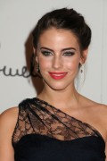 Джессика Лаундес, фото 1482. Jessica Lowndes Pomellato Rodeo Drive Boutique Opening in Beverly Hills - January 30, 2012, foto 1482