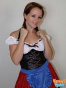 Таня Химелфарб, фото 17. Young Heidi Mq / Tagg, foto 17