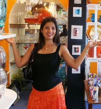 Scopriv's Desi Babes Collection C3d09c172903660