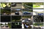 Kultowe auta / Victory by Design (2010) PL.TVRip.XviD / Lektor PL