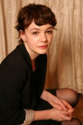 Кэри Маллиган, фото 705. Carey Mulligan 59th Berlin Film Festival Portrait Shoot, 12.02.2009, foto 705