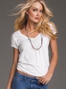 Линдсей Эллингсон, фото 384. Lindsay Ellingson Victoria's Secret pics, foto 384