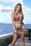 http://thumbnails50.imagebam.com/17412/ed1271174114557.jpg