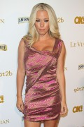 Кендра Уилкинсон, фото 960. Kendra Wilkinson The OK Magazine Pre Grammy Weekend Party in Los Angeles - February 10, 2012, foto 960