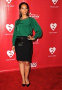 Алиша Киз (Алисия Кис), фото 2996. Alicia Keys 2012 MusiCares Person Of The Year Gala in LA - February 10, 2012, foto 2996