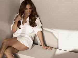 Дженнифер Лопес, фото 8806. Jennifer Lopez Photos., foto 8806