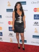 Санаа Лэтэн, фото 188. Sanaa Lathan Clive Davis Pre-GRAMMY Gala in Beverly Hills - February 11, 2012, foto 188