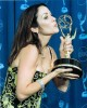 Patricia Heaton 2000 Emmy her first
