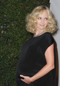 Марли Шелтон, фото 231. Marley Shelton Vanity Fair & Juicy Couture Host 'Vanities' 20th Anniversary Party in Hollywood - 20.02.2012, foto 231