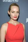 Амбер Валетта, фото 311. Amber Valletta 14th Annual Costume Designers Guild Awards in Beverly Hills - February 21, 2012, foto 311