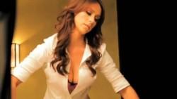 Дженнифер Лав Хьюит, фото 9028. Jennifer Love Hewitt MQ, foto 9028