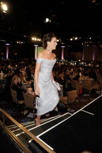 Кейт Бэкинсэйл, фото 8580. Kate Beckinsale Costume Designers Guild Awards in Beverly Hills, 21.02.2012, foto 8580
