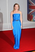 Кайли Миноуг, фото 4047. Kylie Minogue The 2012 BRIT Awards in London - February 21, 2012, foto 4047