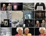 Skradzione przez Hitlera / Stolen by Hitler (2004) PL.TVRip.XviD / Lektor PL