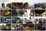 Kuchnie ¶wiata / Planet Food (2009) PL.TVRip.XviD / Lektor PL