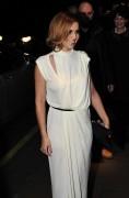 Шерил Коул (Твиди), фото 3682. Cheryl Cole (Tweedy) Princes Trust Dinner Gala at the Savoy Hotel in London 23rd February 2012, foto 3682