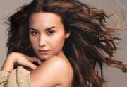 Деми Ловато, фото 3478. Demi Lovato, foto 3478