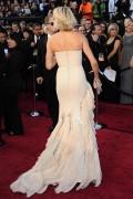 Камерон Диаз, фото 4945. Cameron Diaz 84th Annual Academy Awards - February 26, 2012, foto 4945