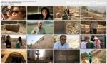 Biblia, jakiej nie znamy  / The Bible's Buried Secrets (2011) PL.TVRip.XviD / Lektor PL
