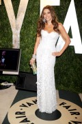 София Вергара, фото 1767. Sofia Vergara 2012 Vanity Fair Oscar Party - February 26, 2012, foto 1767