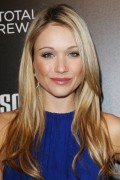 Катрина Боуден, фото 747. Katrina Bowden Escape To Total Rewards at Gotham Hall in New York City - March 1, 2012, foto 747
