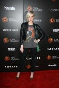 Эшли Симпсон, фото 3963. Ashlee Simpson Escape To Total Rewards Event, Hollywood & Highland Center in LA - March 1, 2012, foto 3963