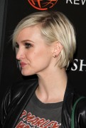Эшли Симпсон, фото 3928. Ashlee Simpson Escape To Total Rewards Event, Hollywood & Highland Center in LA - March 1, 2012, foto 3928