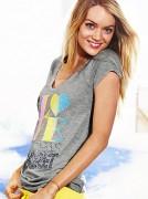 Линдсей Эллингсон, фото 405. Lindsay Ellingson Victoria's Secret pics, foto 405
