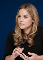 Эбби Корниш, фото 631. Abbie Cornish 'W.E.' Portraits during 2011 Toronto Film Festival - September 9, 2011, foto 631