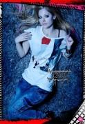 Аврил Лавин, фото 14000. Avril Lavigne LQ, foto 14000