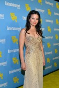 Katrina Law - Entertainment Weekly party at San Diego Comic-Con 07/14/12