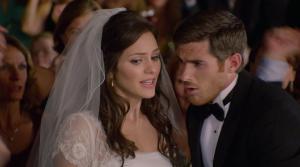 You May Not Kiss The Bride (2011) 480p.BDRip.XviD.AC3-ELiTE + Rmvb