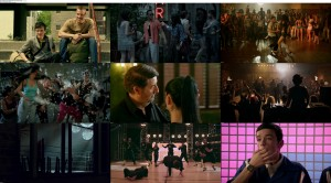 Download StreetDance 2 (2012) BluRay 1080p 5.1CH x264 Ganool