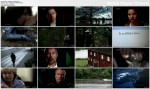 Masakra w Norwegii / Norway Massacre I Was There (2012) PL.TVRip.XviD / Lektor PL