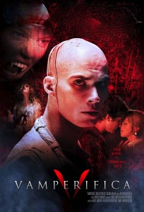 Download Vamperifica (2011) BluRay 720p 700MB Ganool