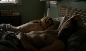 Mary Mccormack Ass 116